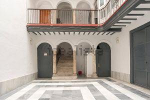 Piso en Centro Histórico - Plaza España