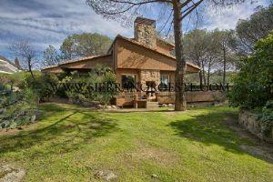 Casa independiente en Urb. parquelagos. Parquelagos - Puente Nuevo