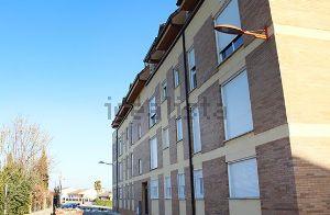 Appartamento in Calle Capitán Cortés