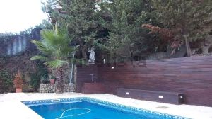 Casa independiente en Urb. urbanización can guey Torrelles de Llobregat