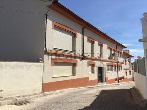 Piso en calle del Toboso, 1