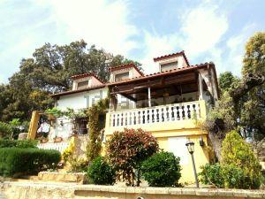 Casa independiente en Poligono 29, 76