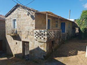 Casa independiente en Coles