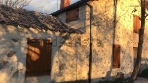 Casa de pueblo en calle Cacera, 2