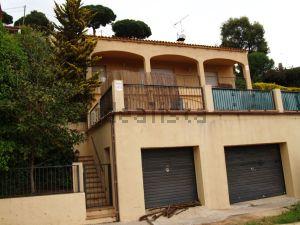 Casa independiente en calle Tramuntana, 21