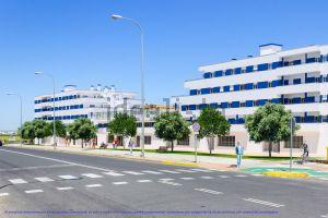 Piso en calle Alcalde Manuel Ardoy, 9
