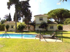 Casa independiente en Vistahermosa