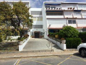 Piso en avenida Playas de Cartaya, 61