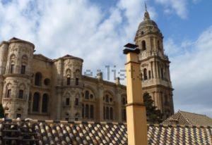 Dúplex en Urb. centro histórico barrio Centro Histórico