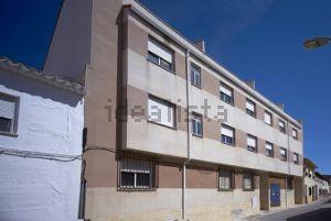 Appartamento in calle Pozo Nuevo, 11