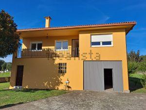 Casa independiente en Lugar Peiro de Abaixo