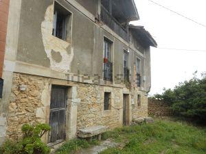 Casa rural en Piñera, 12