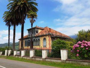 Casa independiente en Lugar Libardon, 30