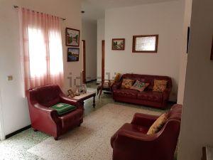 Casa independiente en calle Abogado Manuel Hernández González, 11