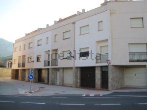 Chalet en Vandellós i l'Hospitalet de l'Infant