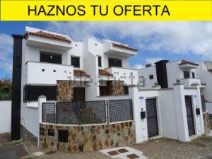 Casa independiente en camino La Cañada, 174