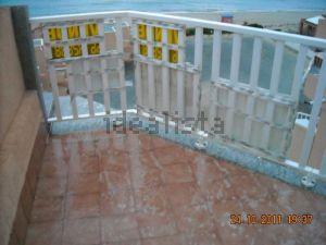 Ático en calle Comercial Casino P-U, 55