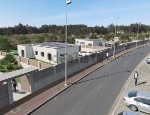 Casa independiente en calle A Boca do Monte, 5