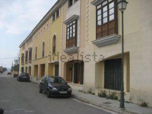 Chalet en Villafranca de Bonany