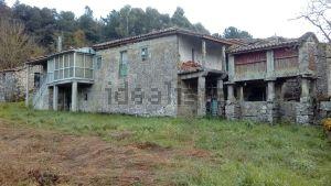 Casa de pueblo en a meiroa s/n