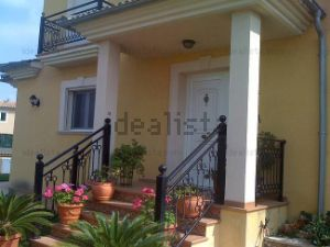 Casa independiente en calle Jose Luis Pons y Gallarza, 26