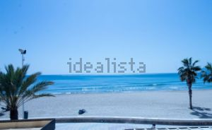 Piso en Playa Arenal-Bol