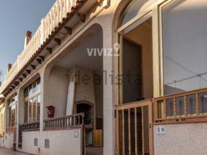 Casa independiente en calle la Barraca, 57