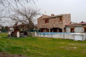 Casas rusticas en venta teruel