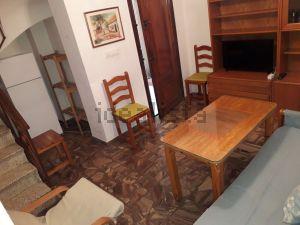 Casa independiente en Urb. bellavista barrio Bellavista