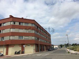 Appartamento in calle Carmelo Alonso Bernaola, 17