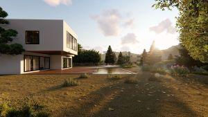 Casa independiente en LORENA