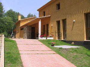 Casa independiente en carretera Mieres, 25 5