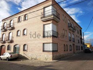Obra nueva Duplex en Cebolla, Solvia inmobiliaria