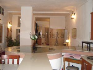Estudio en venta en Jaén
