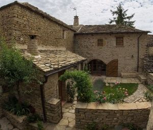 Casa de pueblo en venta en Jaca