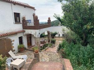 Casa independiente en Ramon y Muntaner