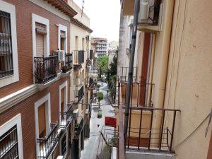 Piso en calle Arroyo de San Pedro, 10