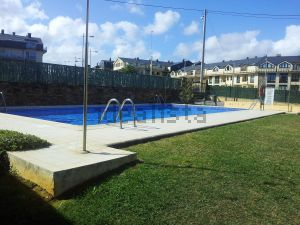 Piso en calle Viladaide-Praia Altar, 5