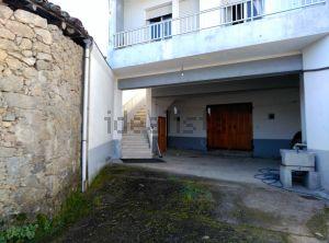 Casa de pueblo en camino de Canaval, 29
