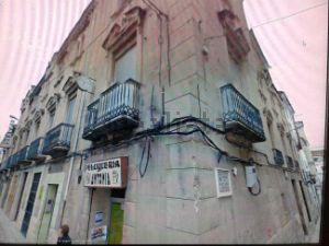 Palacio en calle de San Juan, 18