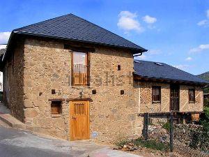 Casa de pueblo en calle Nuestra Señora, 46