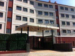 Dúplex en ronda Glories Valencianes, 19