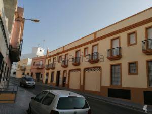 Piso en calle Cuesta Del Matadero, 9