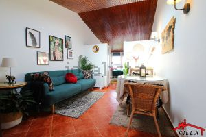 Chalet pareado en ca/500