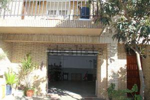 Chalet pareado en Centre