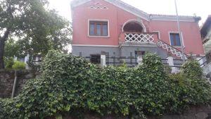 Casa independiente en carretera Sama, 30