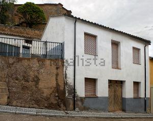 Casa de pueblo en calle Mayor, 7