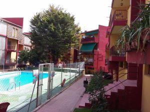 Piso en calle Pedro Álvarez Granados, 9