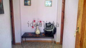 Casa independiente en calle san félix, 16