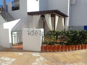 Piso en calle Ciudad de Tarragona, 6